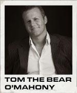 com_profile_bear