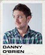 com_profile_danny