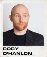 com_profile_rory