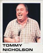 com_profile_tommy