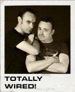 com_profile_totally