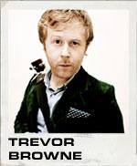 com_profile_trevor