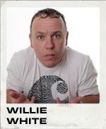 com_profile_willie