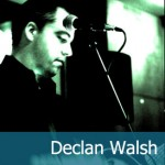 album_Declan-Walsh