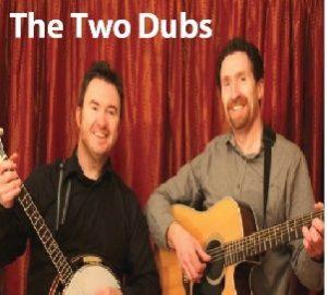 2 Dubs